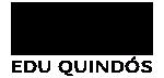 Edu Quindós