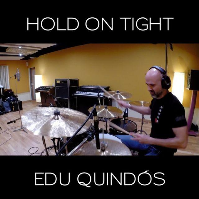 Hold On Tight!!!!